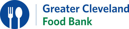 Greater Cleveland Food Bank offers additional resources to 40 different families in need.