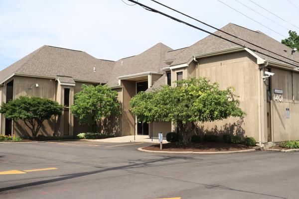 Women's Med Center of Dayton