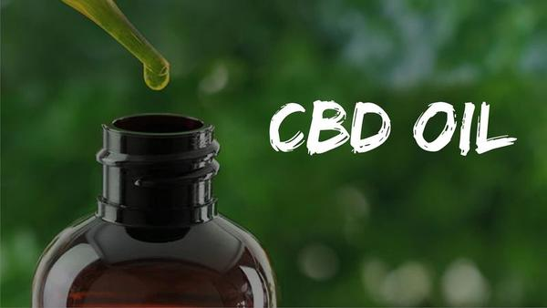 CBD oil has shown some potential for therapeutic benefits, but is still highly unregulated in Florida and elsewhere. ROBERT FISCHER/FLIKR