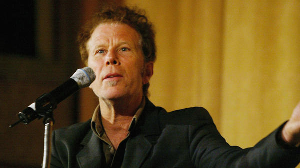 Allison Moorer, Phoebe Bridgers and more cover the music of Tom Waits in a new album.