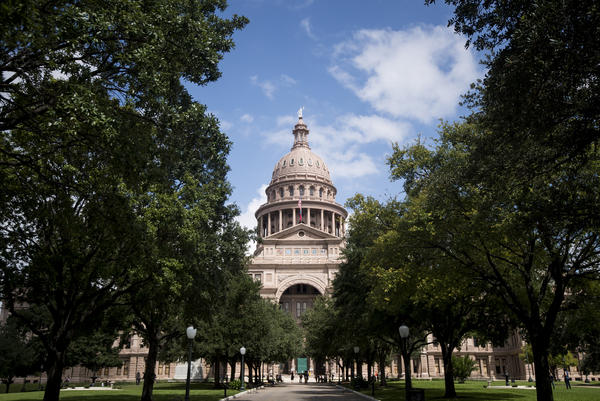 Lawmakers in the Texas Legislature passed a law intended to protect consumers against surprise medical bills, but loopholes may weaken it before it is enacted.