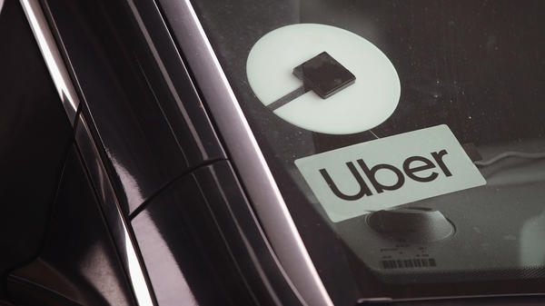 Uber received a total of 5,981 allegations of serious sexual assault in the U.S. in 2017 and 2018, according to a new report. The claims range from unwanted touching and kissing to rape.