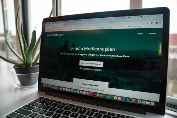 Medicare's overhauled Plan Finder debuted at the end of August. But health care advocates and insurance agents say the website has had big problems ever since, including inaccurate details about prices, which drugs each plan covers and their dosages.