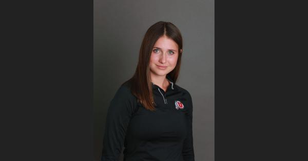 Lauren McCluskey, a University of Utah senior majoring in communications and member of the school's track and field team, was killed Monday night.