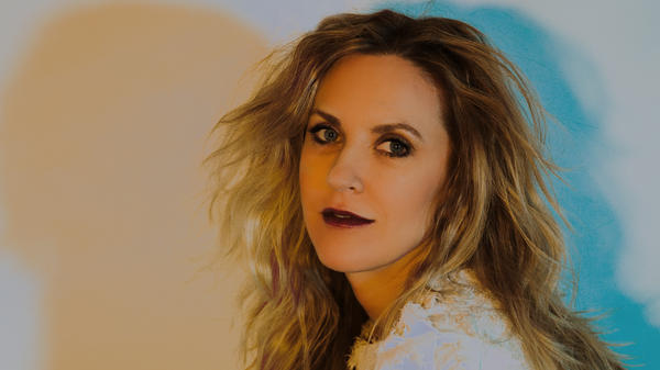 Liz Phair's massive <em>Exile In Guyville </em>reissue comes out May 4.