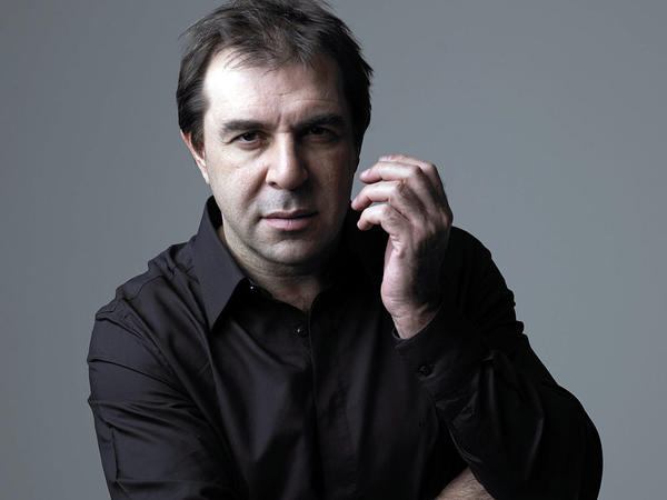 Daniele Gatti has been fired from his post as chief conductor of the Royal Concertgebouw Orchestra of Amsterdam.