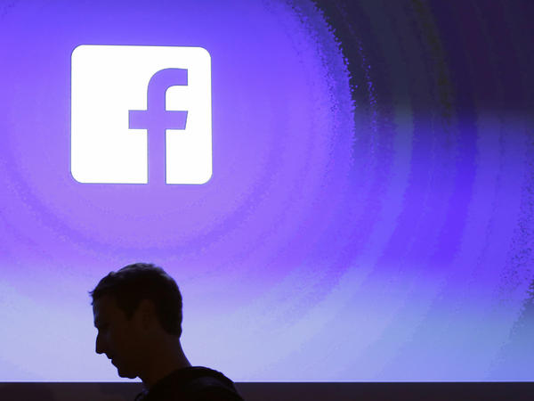 The Department of Housing and Urban Development is looking into whether Facebook violated fair housing laws.
