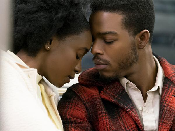 """Barry Jenkins' adaption of James Baldwin's novel """"If Beale Street Could Talk"""" premiered at this year's edition of the Toronto International Film Festival."""