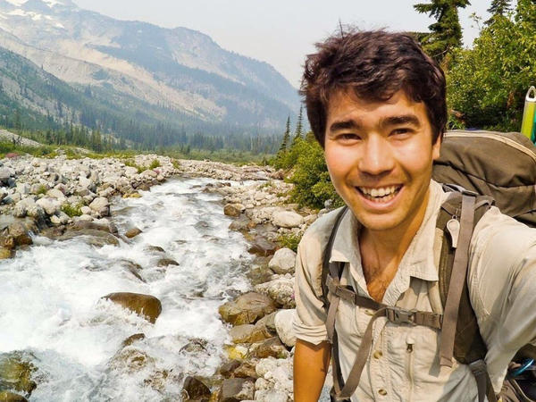 John Allen Chau, an American self-styled adventurer and Christian missionary, was killed and buried by a tribe of hunter-gatherers on a remote island in the Indian Ocean where he had gone to proselytize, according to local law enforcement officials.
