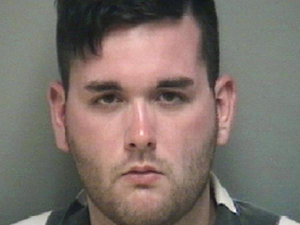 James Alex Fields Jr. was found guilty of killing Heather Heyer in Charlottesville, Va., last year.