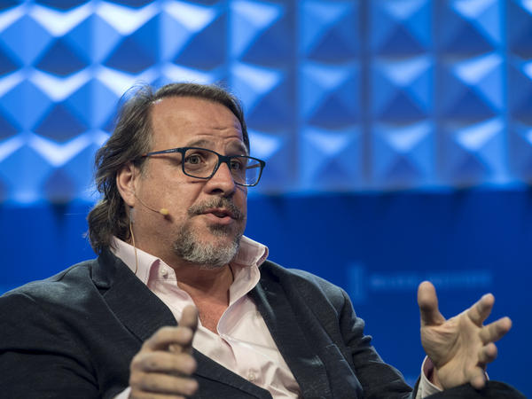 Michael Ferro's actions contributed to a series of crises at Tribune Publishing, where he was its chairman and largest investor.