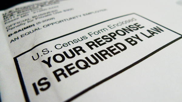 The printing company R.R. Donnelley & Sons has been selected to print the 2020 census paper questionnaires. The company previously printed forms and envelopes for the 2010 census.