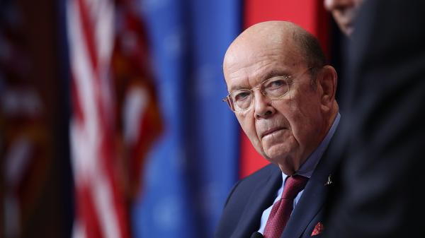 Commerce Secretary Wilbur Ross, who oversees the Census Bureau, has agreed to testify at a House oversight committee hearing in March about the citizenship question he approved adding to the 2020 census.