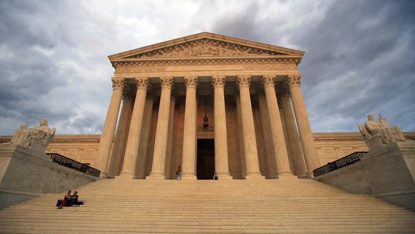 U.S. Supreme Court has ended a long legal fight by ruling that a Texas death row inmate is intellectually disabled and thus may not be executed.