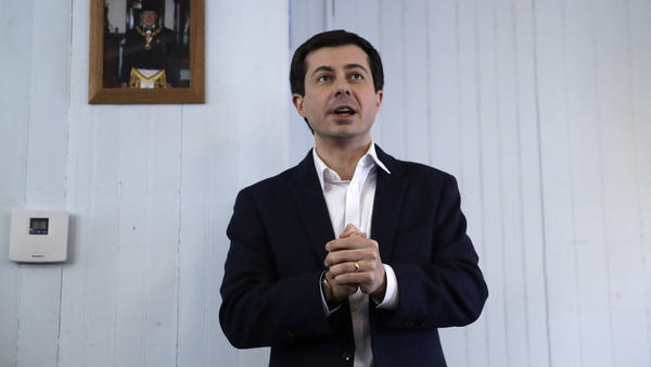 South Bend, Ind., Mayor Pete Buttigieg proposed scrapping the Electoral College from the start of his campaign, one of several radical changes to American politics now embraced by several candidates.