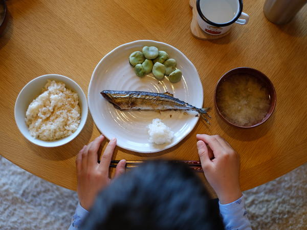 Oily fish such as salmon, sardines and lake trout, as well as some plant sources such as walnuts and flaxseed, can be good, tasty sources of omega-3 fatty acids.