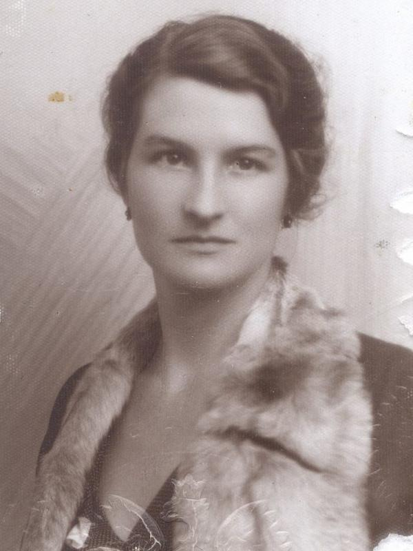 Virginia Hall was born into a wealthy Baltimore family in 1906. She was raised to marry into her privileged class, but wanted a life of adventure. Despite a hunting accident that cost her left leg, she became one of the most successful spies in World War II, first for the British and then for the Americans. Her story was long hidden, but is now being told in full.