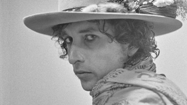 Bob Dylan's Rolling Thunder Revue featured an ad-hoc accidental masterpiece of a band, which played rousing, irreverent versions of songs from his catalog.