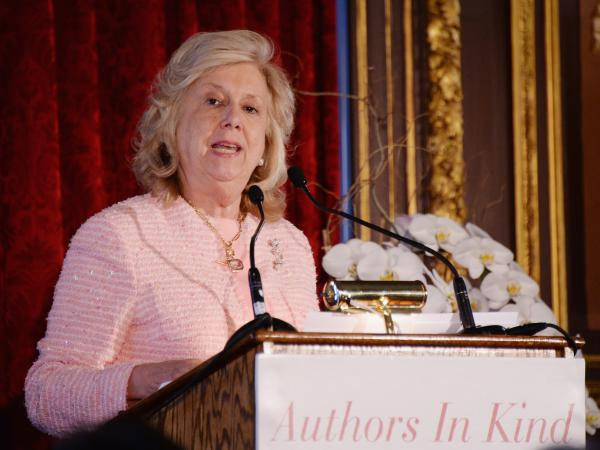 Author and former prosecutor Linda Fairstein is facing backlash and calls to boycott her books after the portrayal of her in a new Netflix series about the Central Park Five.