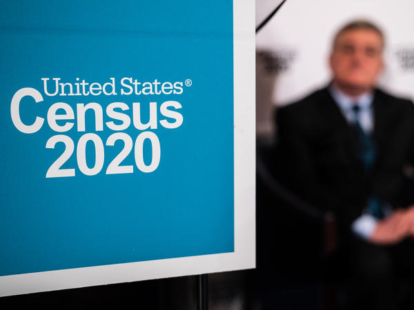 The printing of 1.5 billion paper forms and other mailings for the 2020 census was scheduled to begin on July 1.