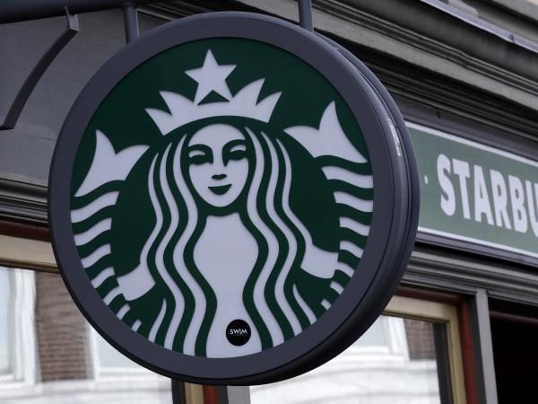 Starbucks is under fire after a group of police officers in Tempe, Ariz. were asked to leave a store.