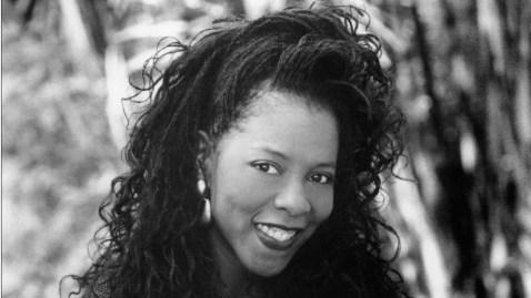 The Patrice Rushen compilation <em>Remind Me: The Classic Elektra Recordings 1978-1984</em> <em></em>revisits that formative period in Rushen's industry-spanning career.