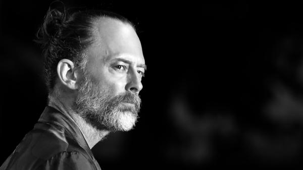 Thom Yorke's third solo album <em>ANIMA</em> represents a recalibration of his creative process.