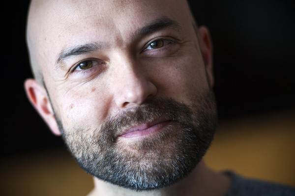 Joshua Harris, one of the most influential voices on sex and relationships for a generation of evangelical Christians, has announced that he and his wife are separating after 20 years of marriage.