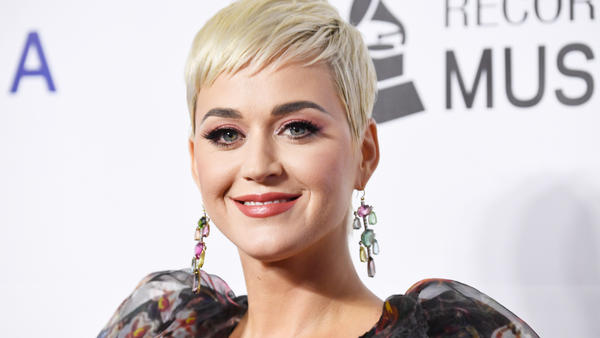 Katy Perry, songwriter Sarah Hudson and Juicy J as well as producers Dr. Luke, Max Martin and Cirkut were all ruled to be liable for copyright infringement in a Los Angeles court on July 29.
