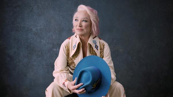 Tanya Tucker's <em>While I'm Livin', </em>out now, builds on her storied country legacy.