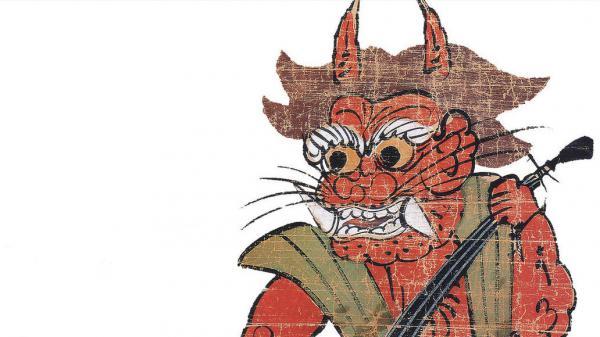 Koenjihyakkei's 2005 album <em>Angherr Shisspa</em>, just recently reissued,<em> </em>makes progressive music simultaneously challenging and fun.<em> </em>