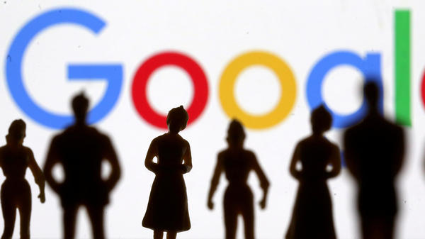 Google only has to remove search results from its EU sites if European citizens have requested the move — not from all its search engine sites globally, a new court ruling says.