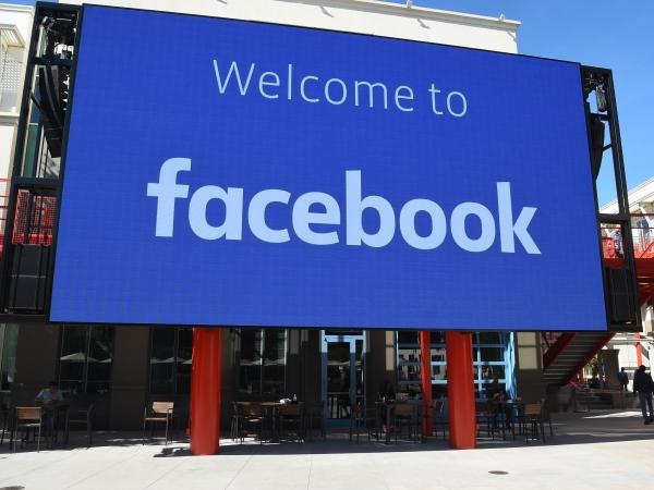 Facebook said the influence campaigns targeting people in eight African countries were connected to a Russian businessman tied to meddling in the 2016 U.S. presidential election.
