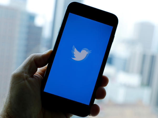 Two former employees of Twitter are charged with spying for Saudi Arabia by accessing information in private accounts.
