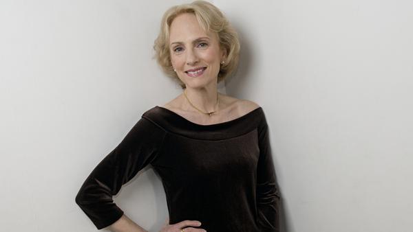 Flutist Eugenia Zukerman sets her struggle with Alzheimer's to verse in her new memoir.