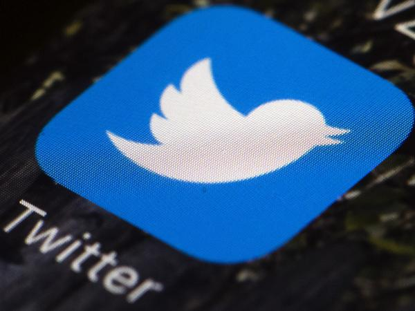 "Twitter says it tested the ""hide reply"" function for months in the U.S., Canada and Japan."