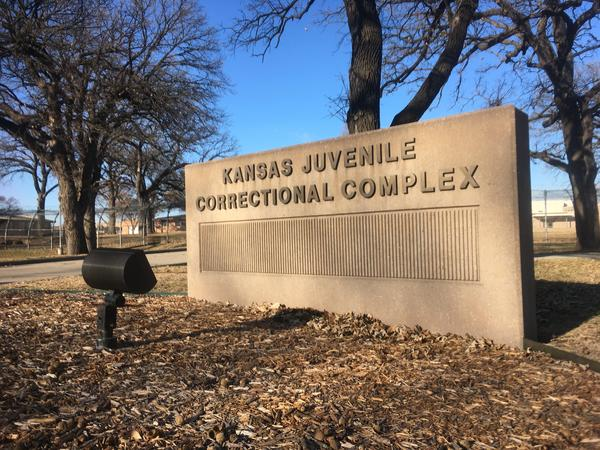 Kansas decided a couple of years ago to try to keep juveniles out of jail by adding limits for probation periods and sending troubled teens into therapy, among other things.