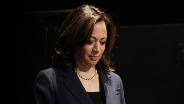 Sen. Kamala Harris is dropping out of the 2020 presidential race after her support and funding fell in recent months.