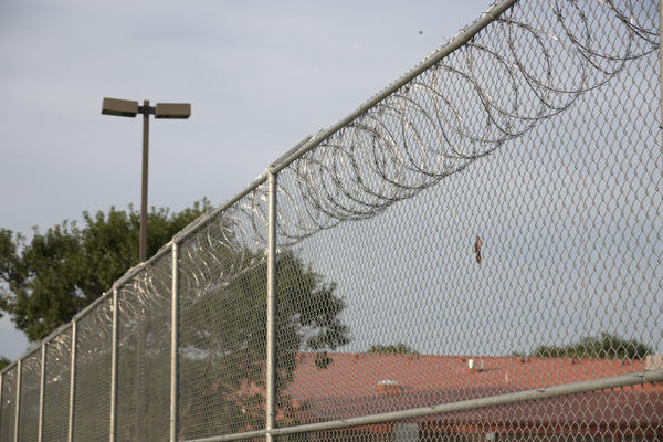 A panel of criminal justice officials proposed three specialty prisons that are estimated to cost the state $35 million to renovate and build.
