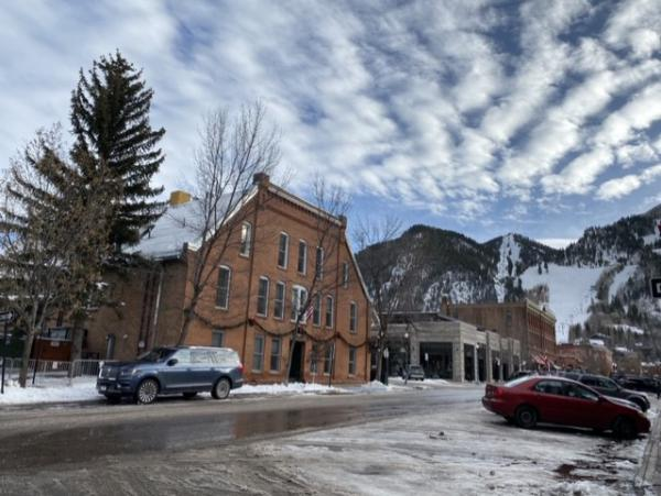 The Aspen, Colorado, city council passed an ordinance this fall that bans openly carrying guns within City Hall and other government buildings. The council concluded that the gun-free zone is safer for staff and members of the public, but opponents think the measure will reduce safety in the event of an active shooter situation.