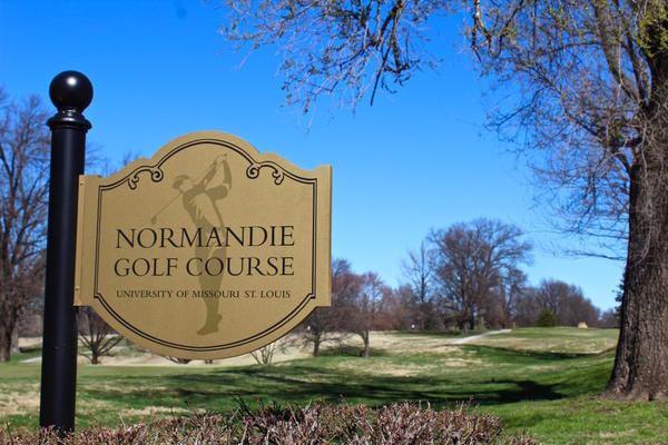 Normandie Golf Club will close Jan. 13 after 118 years.