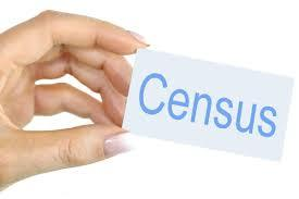 Census Bureau is Hiring