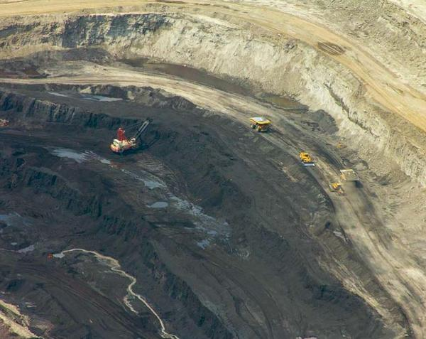 The Western Organization of Resource Councils raises concerns that taxpayers may foot the bill for coal mine cleanup due to inadequate bonding.