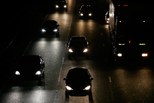 A new study from the<em> New England Journal of Medicine</em> finds that motor vehicle crashes were one of the leading causes of death among children and adolescents in the U.S. in 2016.