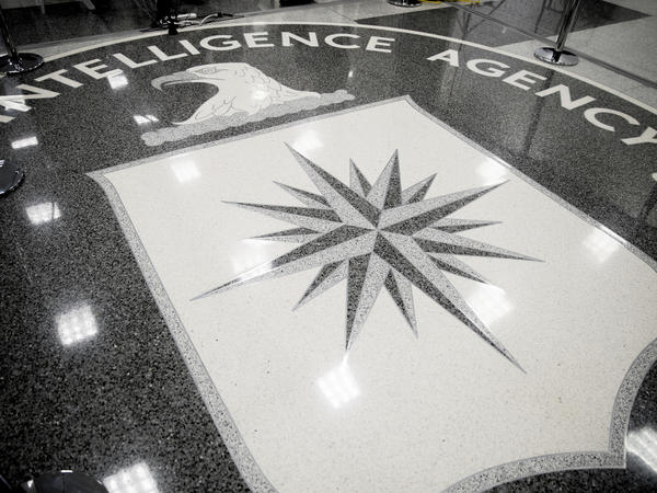 The documents released by WikiLeaks in 2017 represented one of the largest leaks in the history of the Central Intelligence Agency.