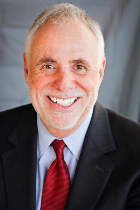 Illinois Supreme Court Justice Robert Thomas, who is retiring effective Feb. 29