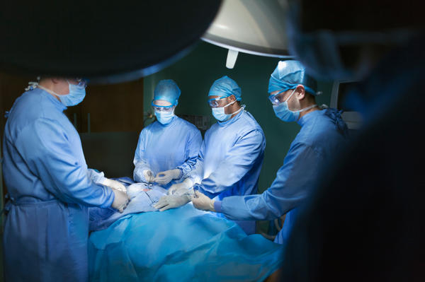 Research finds that more than 20% of patients got hit with surprise bills after elective surgeries, most often coming from either anesthesiologists or surgical assistants.