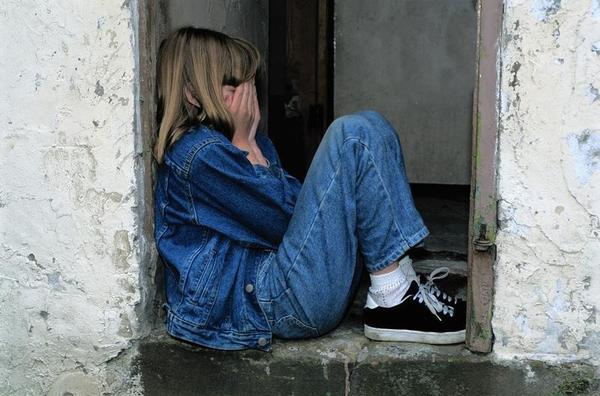 Youth suicide rates have spiked alarmingly in recent years, especially in the Mountain West.