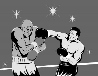 Florida lawmakers are moving to deregulate a host of businesses and professionals--including boxing announcers and food trucks.