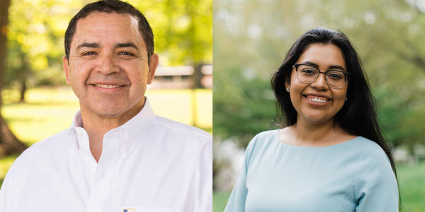 Henry Cuellar (TX-28) faces his first serious primary challenge from Jessica Cisneros.